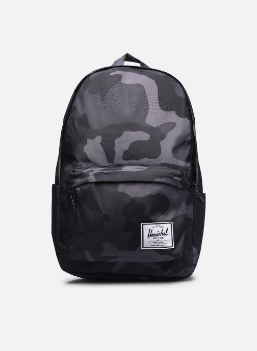 Rucksäcke Taschen CLASSIC XL 30L