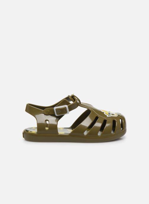 Sandales et nu-pieds Gioseppo 43067 Vert vue derrière