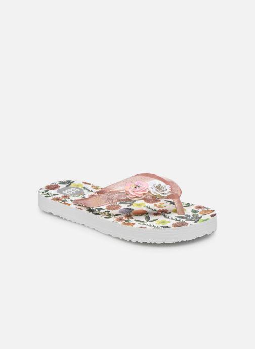 Flip flops & klipklapper Børn 43236