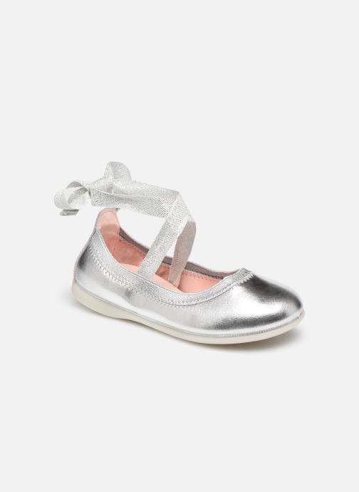 Ballerinas Kinder 44678