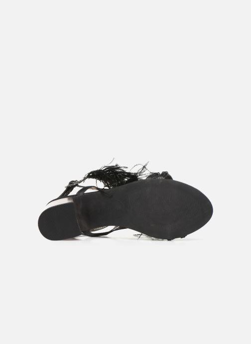 Gioseppo 45304 (negro) - Sandalias(441207) FrWvSY6b