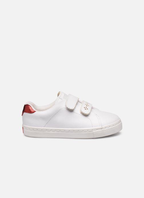 Sneakers Gioseppo 47363 Bianco immagine posteriore