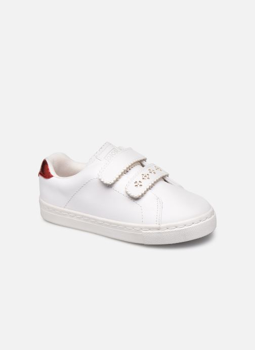 Sneakers Gioseppo 47363 Bianco vedi dettaglio/paio