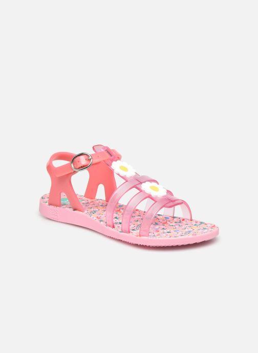 Sandales et nu-pieds Gioseppo 47544 Multicolore vue détail/paire