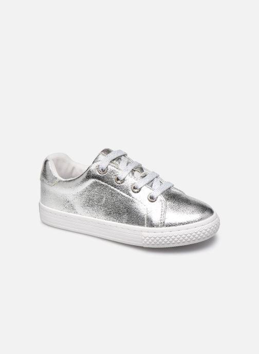Sneakers Gioseppo 48126 Argento vedi dettaglio/paio