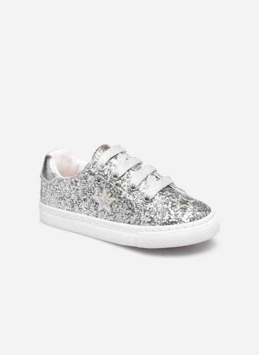 Sneakers Gioseppo 48920 Argento vedi dettaglio/paio