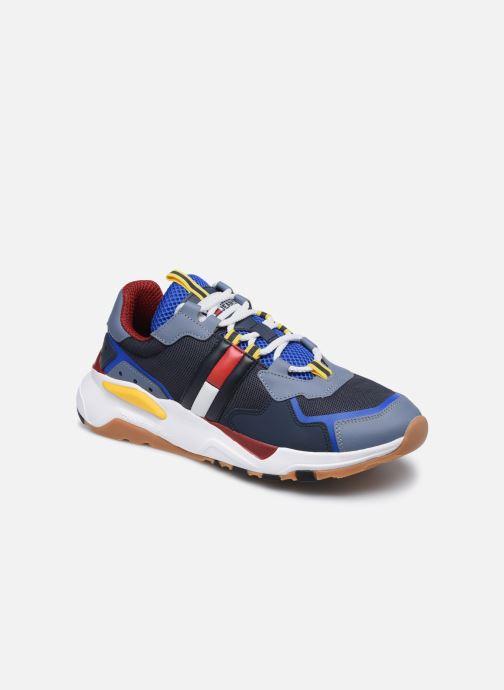 Sneaker Herren TOMMY JEANS COOL RUNNER