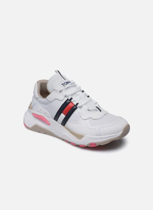 WMN TOMMY JEANS COOL RUNNER