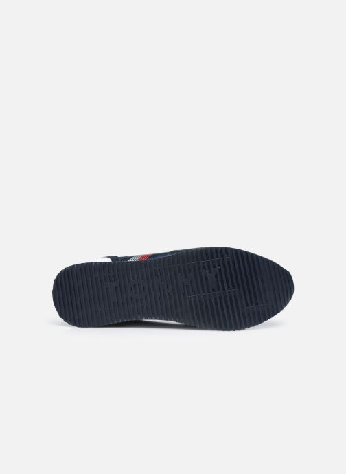 Sneakers Tommy Hilfiger ACTIVE CITY SNEAKER Blauw boven