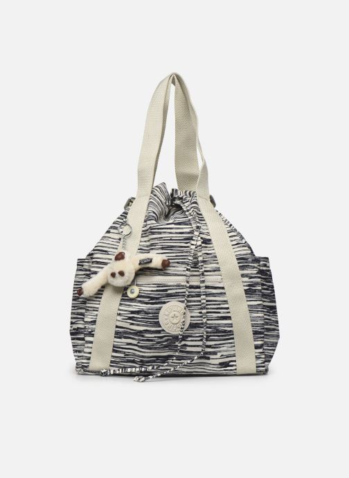 Bolsos de mano Bolsos ART BACKPACK S