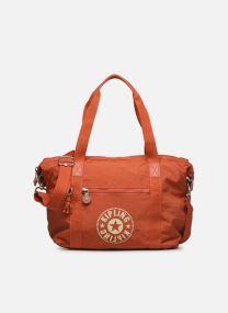 Handtaschen Taschen ART NC