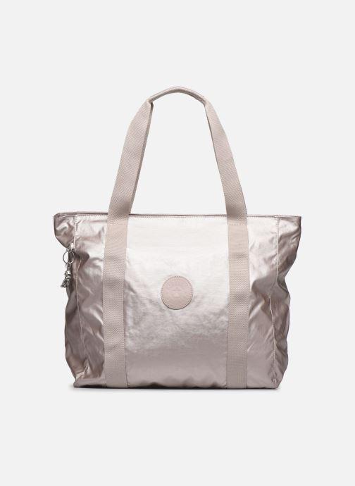 Håndtasker Tasker ASSENI