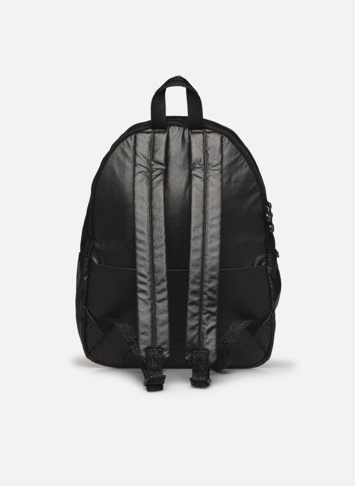 Laptoptaschen Kipling CITRINE schwarz ansicht von vorne