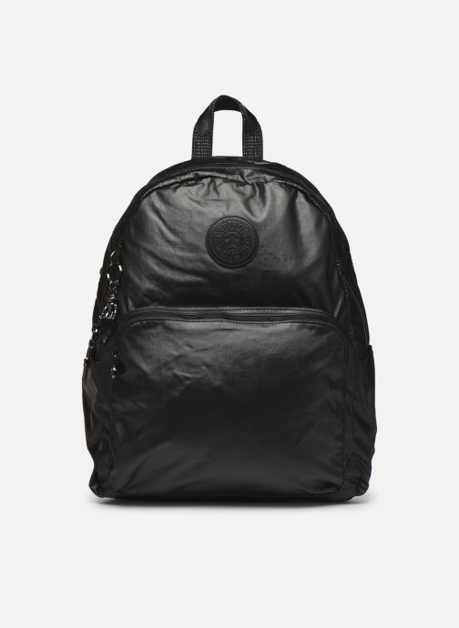 Laptoptaschen Kipling CITRINE schwarz detaillierte ansicht/modell