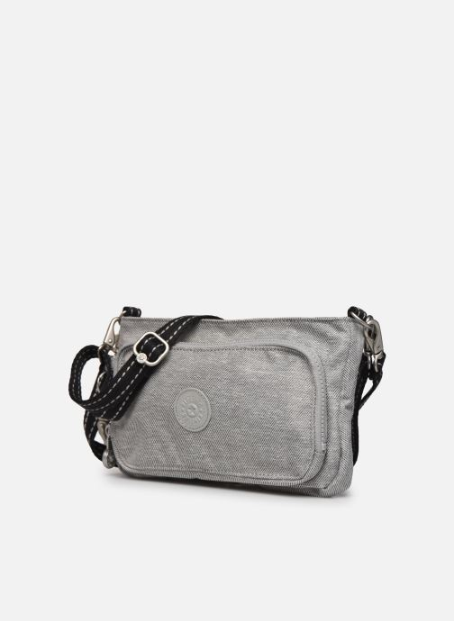 Kipling MYRTE (grau) - Portemonnaies & Clutches (441359)