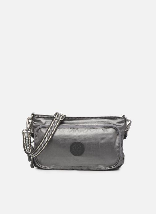 Handtaschen Taschen MYRTE