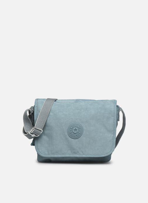 Handtassen kipling NITANY Blauw detail