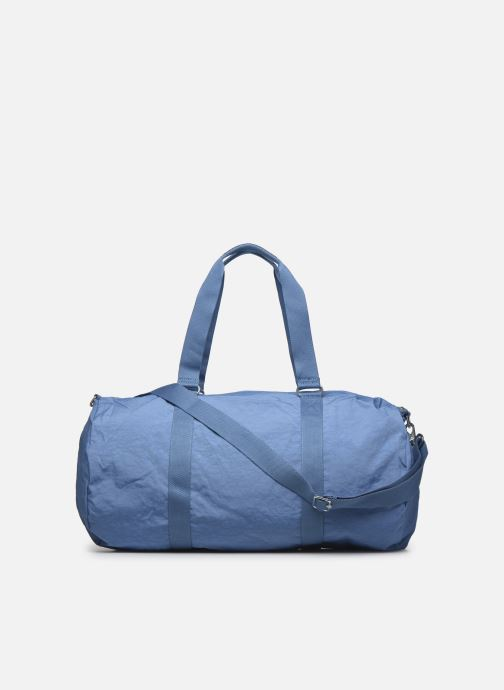 Bolsas de deporte Kipling ONALO L Azul vista de frente