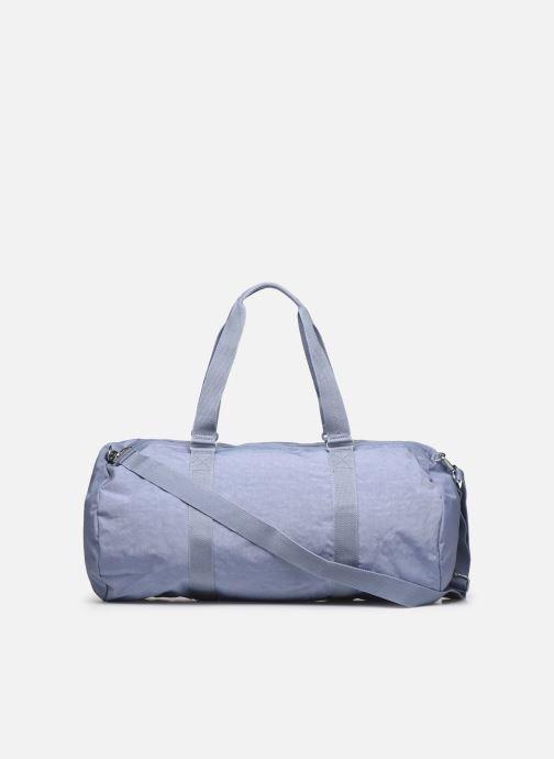 Sporttaschen Kipling ONALO L blau ansicht von vorne