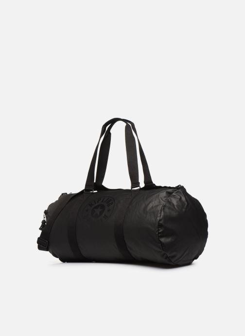Bolsas de deporte Kipling ONALO L Negro vista del modelo
