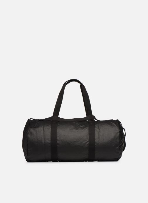 Sporttaschen Kipling ONALO L schwarz ansicht von vorne