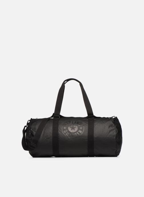 Sporttaschen Kipling ONALO L schwarz detaillierte ansicht/modell