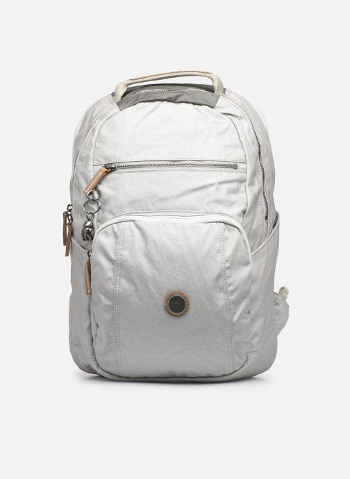 Rucksäcke Taschen Troy