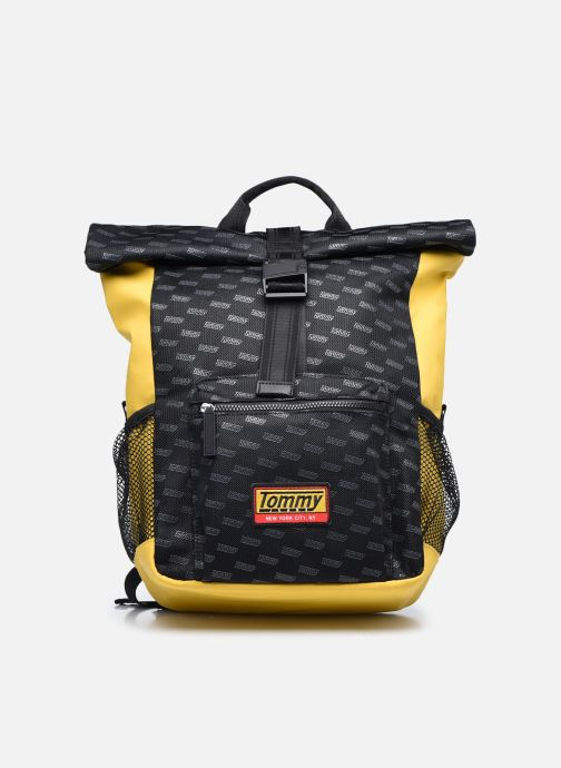 TJM TECH NET BACKPACK