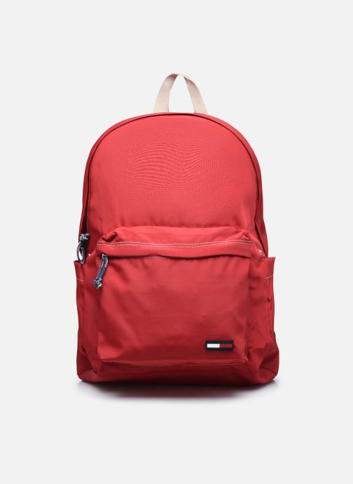 Sac à dos - TJM CAMPUS BOY BACKPACK