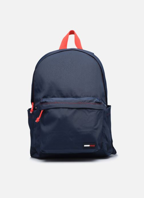 Sacs à dos Sacs TJM CAMPUS BOY BACKPACK