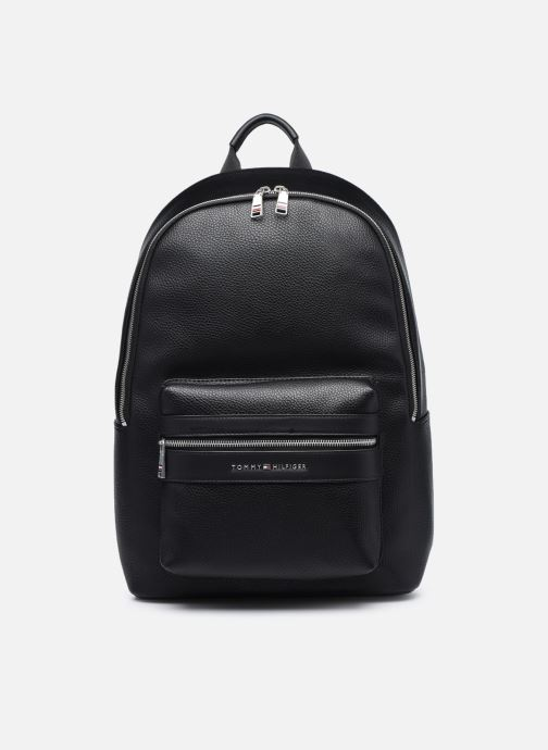 TH MODERN BACKPACK