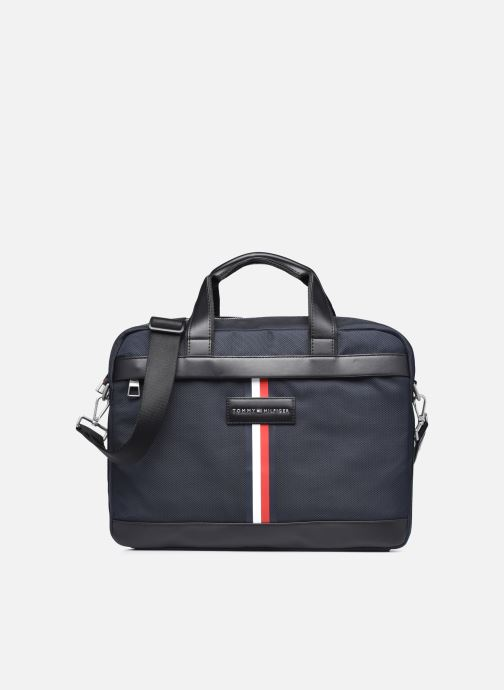 Sac business - UPTOWN NYLON COMPUTER BAG