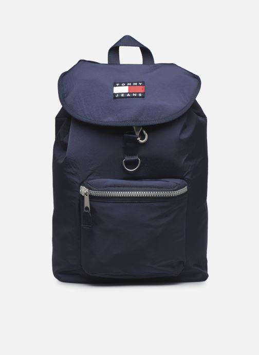 Rucksäcke Taschen TJM HERITAGE FLAP BACKPACK