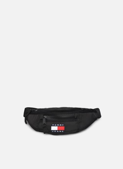 Herrentaschen Taschen TJM HERITAGE BUMBAG