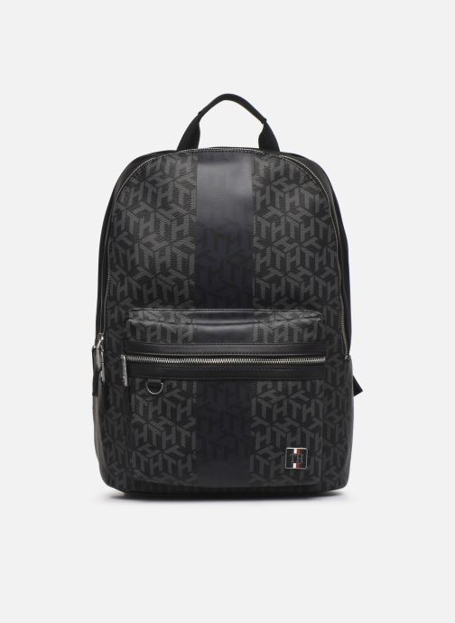 TH MODERN CC BACKPACK