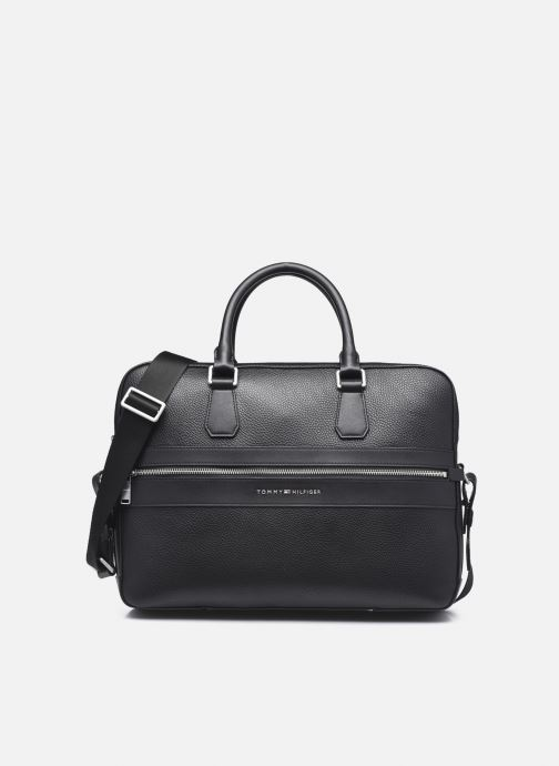 TH MODERN WORK BAG