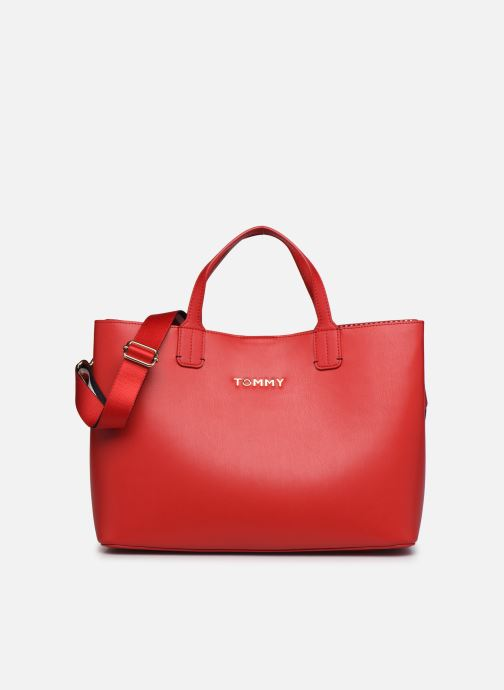 Sac à main M - ICONIC TOMMY SATCHEL