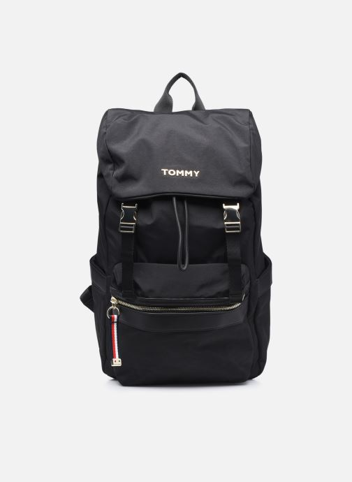 Zaini Borse NYLON BACKPACK