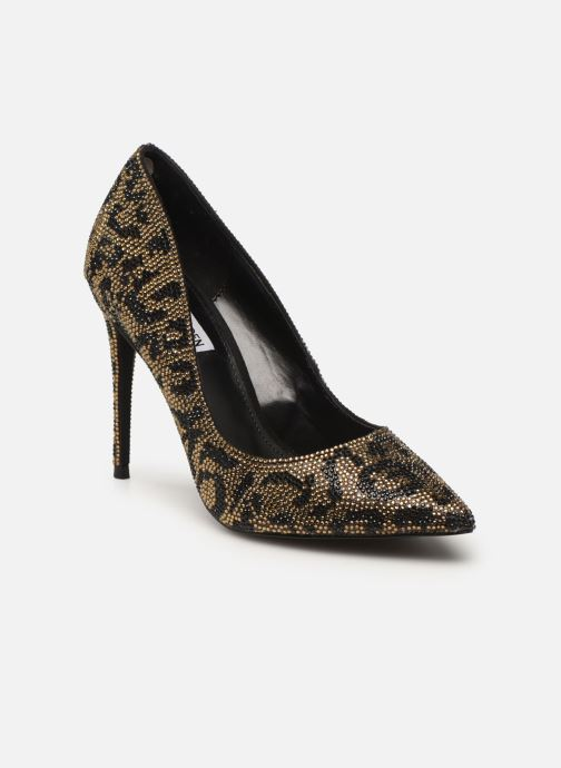 Pumps Dames DAISIE-R