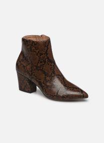 Boots Dam MISSIE
