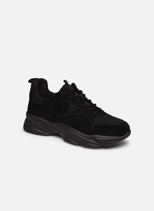 Baskets Homme MOVER