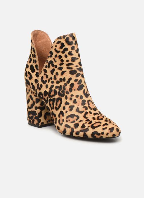 Bottines et boots Femme ROCKSTAR-L