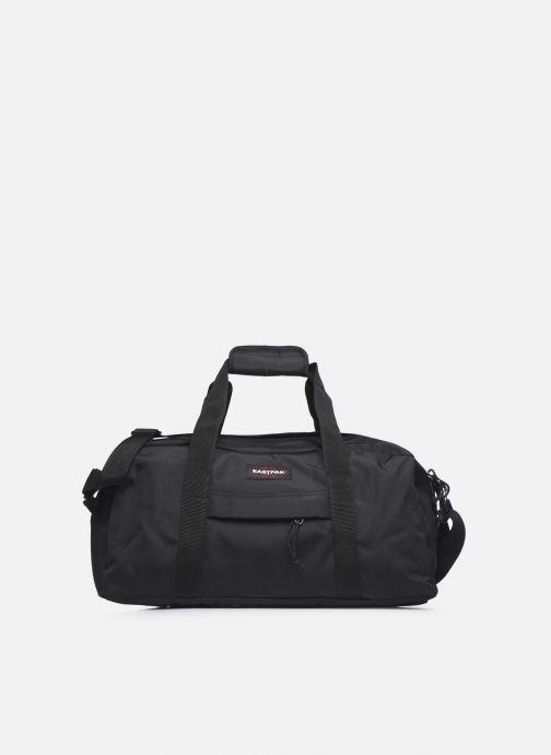 Sporttaschen Eastpak Stand schwarz detaillierte ansicht/modell