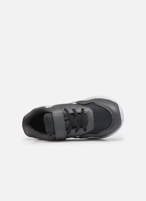 Sneakers I Love Shoes THONGE Grigio immagine sinistra