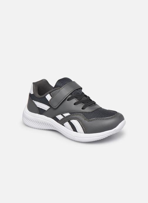 Sneakers I Love Shoes THONGE Grigio vedi dettaglio/paio