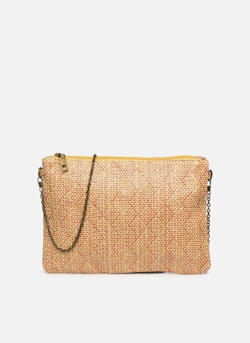 Portemonnaies & Clutches Taschen LINOU