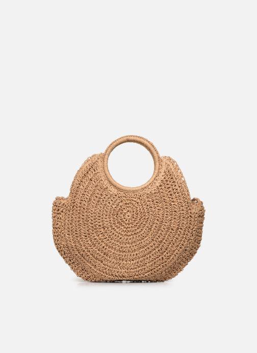 Handtaschen I Love Shoes LITEST beige detaillierte ansicht/modell