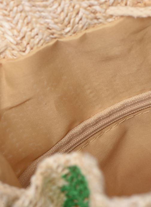 Håndtasker I Love Shoes LINOTTE Grøn se bagfra