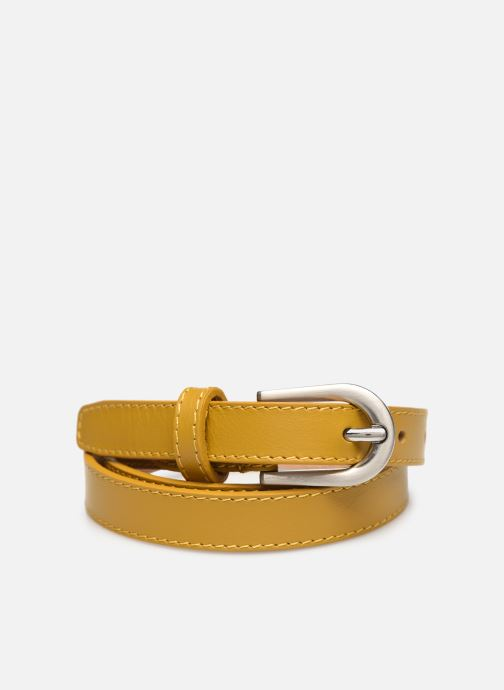Cinture Accessori LIBELT LEATHER
