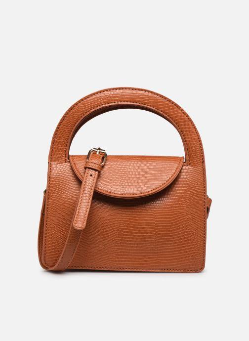 Handtaschen I Love Shoes LITTY braun detaillierte ansicht/modell